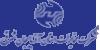 eatc-logo
