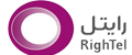 rightel-logo